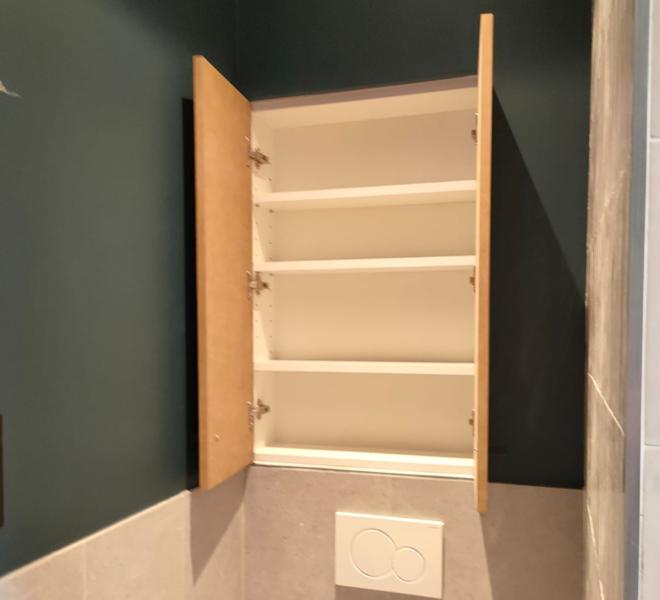 placard-toilettes